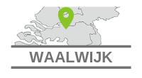 werftoilet Waalwijk bij Groenendaal