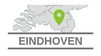 werftoilet huren Eindhoven