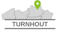 werftoilet huren Turnhout